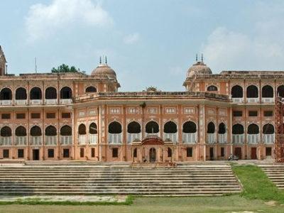 Delhi To Patiala Tour