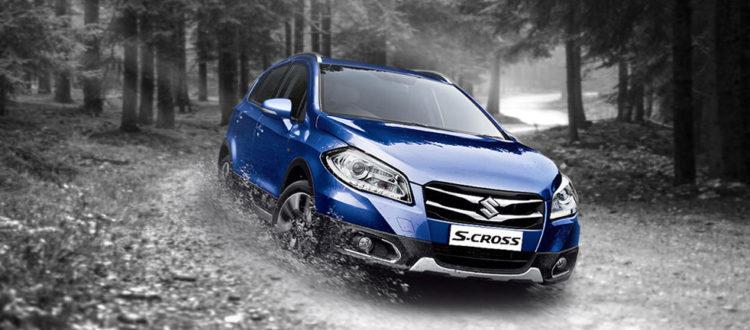 Maruti Suzuki New Cars In India 2018 Wheelzonrent Car Rental Delhi