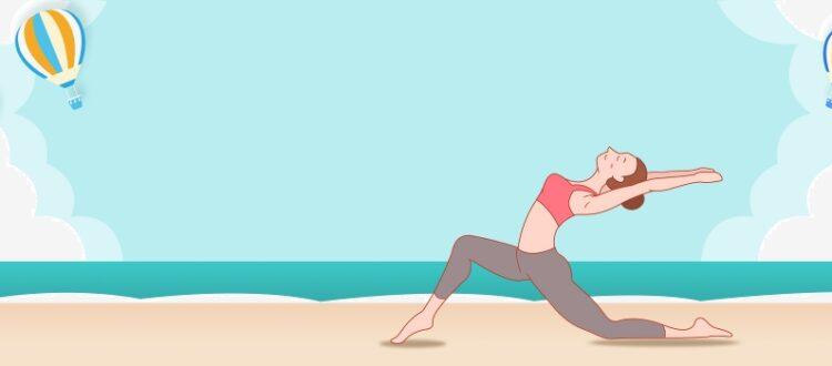 yoga tour packages delhi